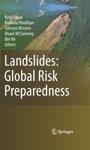 Landslides Global Risk Preparedness