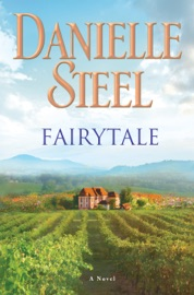 Fairytale PDF Download