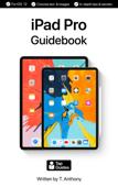 iPad Pro Guidebook
