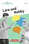 Die Junge DaF-Bibliothek Lara Und Robby A1A2