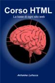 Corso html. La base di ogni sito web