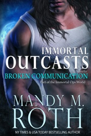 Broken Communication PDF Download