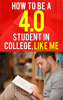 How to be a 4.0 GPA Student in College, Like Me - Christian Mikkelsen