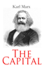 Karl Marx - The Capital artwork