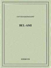 Download Bel Ami