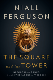 The Square and the Tower book