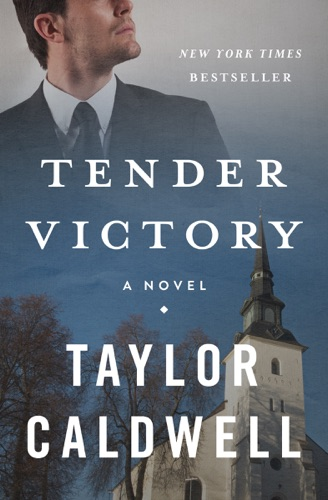 Tender Victory E-Book Download