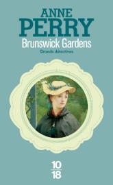 Brunswick Gardens