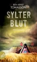 Sylter Blut ebook Download
