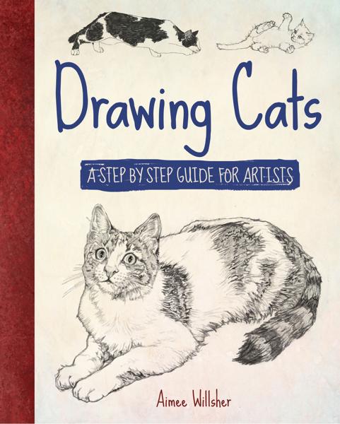 Drawing Cats