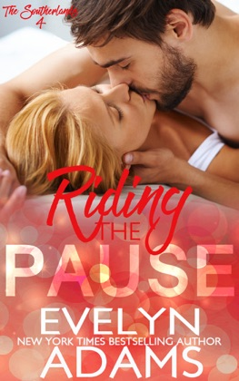 Riding the Pause image