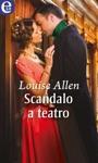Scandalo A Teatro ELit