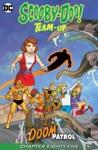 Scooby-Doo Team-Up 2013- 85