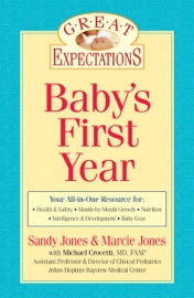 GREAT EXPECTATIONS: BABYS FIRST YEAR
