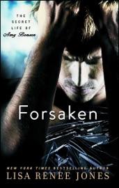 Forsaken PDF Download