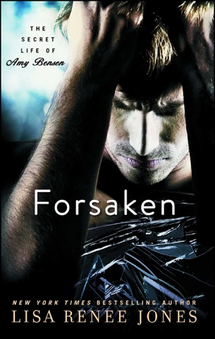 Forsaken PDF Download