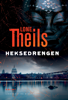 Lone Theils - Heksedrengen artwork