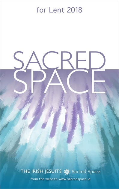 Sacred Space  Your daily prayer online