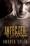 Infected The Lost Weekend