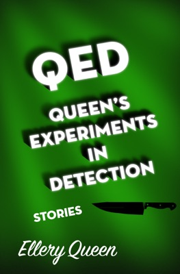 QED, Queen's Experiments in Detection