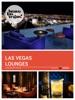 Las Vegas Lounges