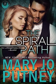 The Spiral Path PDF Download