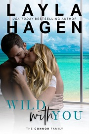 Wild With You PDF Download