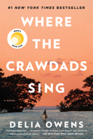 Where the Crawdads Sing ebook Download