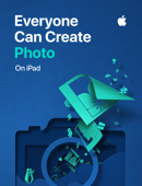 Everyone Can Create: Photo