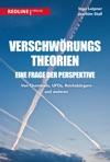 Verschwrungstheorien - Eine Frage Der Perspektive