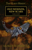 Graham McNeil - Old Wounds New Scars artwork