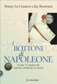 I bottoni di Napoleone