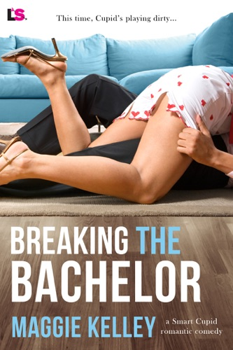 Breaking the Bachelor E-Book Download