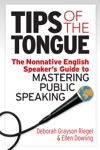 Tips Of The Tongue