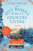 Download The City Baker's Guide to Country Living ePub | pdf books
