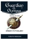 Guardian Of Olympus