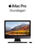 iMac Pro Grundlagen