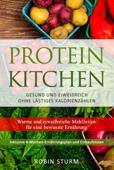 Protein Kitchen