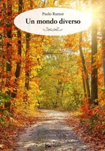 Un mondo diverso Book Cover