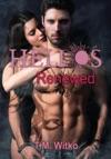 Helios Renewed