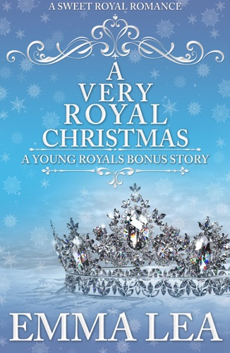 Emma Lea - A Very Royal Christmas