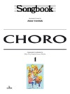 Songbook Choro - Vol 1