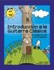 Introducción a la Guitarra Clásica