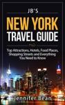 New York City Travel Guide Top Attractions Hotels Food Places Shopping Streets And Everything You Need To Know