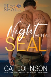 Night with a SEAL - Cat Johnson by  Cat Johnson PDF Download