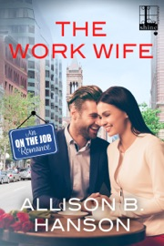 The Work Wife PDF Download