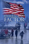The Hurricane Factor