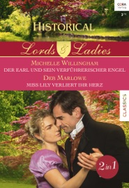 Historical Lords & Ladies Band 67 PDF Download
