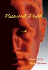 Password Death