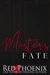 Masters Fate
